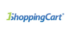 1shopping2