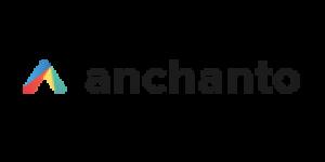 Anchanto2
