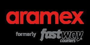 Aramex-Feature-Logo2-2