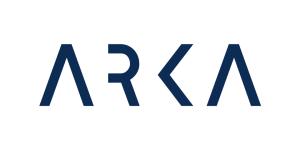 Arka_feature-2