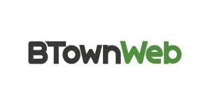 BTownWeb_feature-1