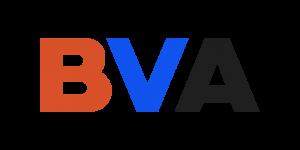 BVA_feature-1