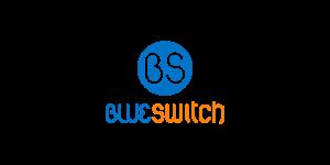BlueSwitch_feature-2