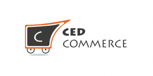 CED-COMMERCE_feature-544x274402x