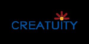 Creatuity_feature-1