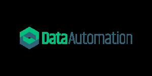 DataAutomation_feature-1