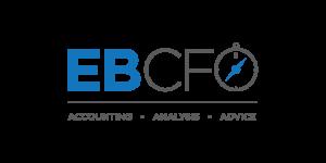 EBCFO_feature-1