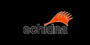 Echidnafeature-1