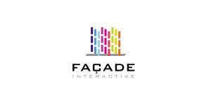 Facade_feature-1