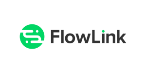 FlowLink_feature-2