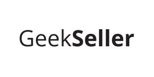 Geek_feature-2