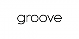 Groove_feature-1