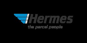 HermesTheParcelPeople_feature-2