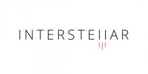 INterstellar_feature-1
