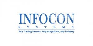InfoconSystems_feature-2