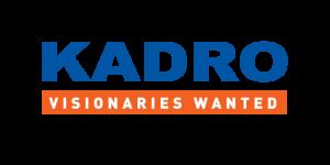Kadro_feature-2