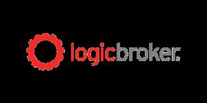 LogicBroker_feature-1