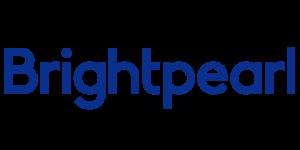 Logo_Brightpearl-logo-Blue-full-1-1