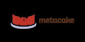 Metacake_feature-1