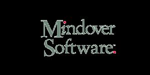 Mindover-Softwarefeature-1