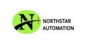 Northstar2