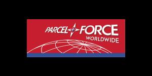 Parcelforcefeature-1
