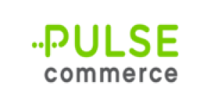 PulseCommerce2