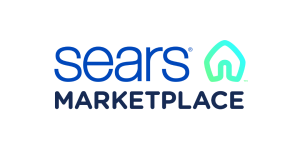Sears-Marketplace_feature-2