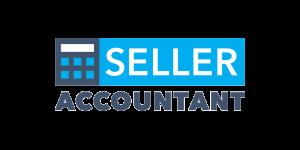 Seller-Accountantfeature-2