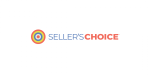 Sellers-Choice_feature-1