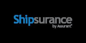 Shipsurance_feature-1-1