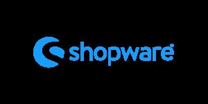 Shopware_feature-2