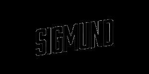 Sigmundfeature-1