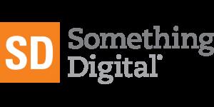 Something-Digital-Feature-Logo-2