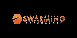 Swarming-Technologyfeature-2