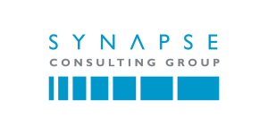 Synapse-Consulting-Groupfeature-1