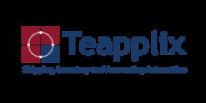Teapplix2