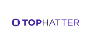 Tophatter_feature-2