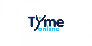 TymeOnline_feature-2
