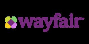 Wayfair2