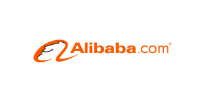 alibaba_feature-3