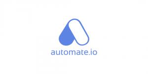 automate-io_feature-2