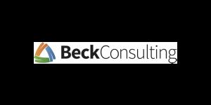 beck-feature-2