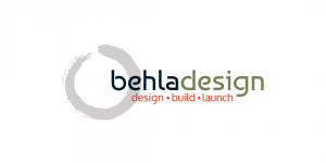 behladesign_feature-1