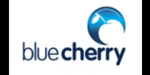 bluecherryedit2
