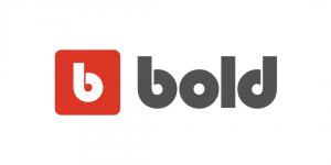 boldnewfeature-1