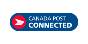 canadapost-2_35cd2048f303aa6bf76131349d4af492-1