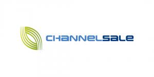 channelsale_feature-1