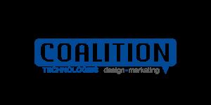 coalitionfeature-1