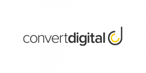 convertdigital33_feature-2